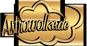 AstroWolke.de