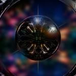 ball-420358_1280 by geralt - pixabay.com