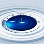 clock-439147_1280 by geralt - pixabay.com