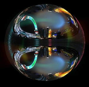 glass-ball-425006_1280 by geralt - pixabay.com