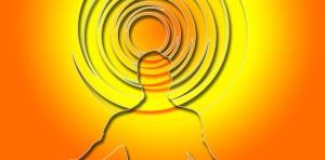 meditation-278793_1280 by geralt - pixabay.com