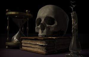mortality-401222_1280 by DasWortgewand - pixabay.com