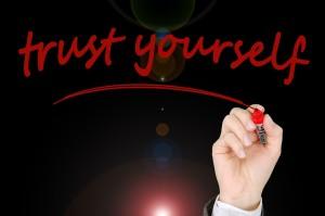 self-confidence-440227_1280 by geralt - pixabay.com