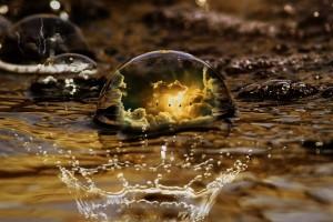 water-464953_1280 by Bonnybbx - pixabay