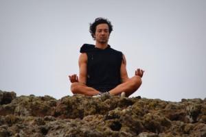 Glauben für innere und äußere Stärke