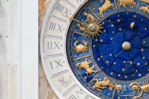 Sternzeichen – Sternbilder und mehr
