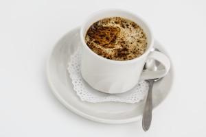 Kaffeesatz lesen – was erhofft man sich daraus?