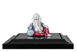 Karma im Hinduismus erleben und ausleben