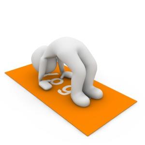 Yoga – für wen ist es geeignet?