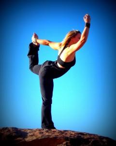 Yoga – Arten und Wirkung