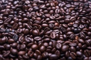 Kaffeesatz lesen – eine besondere Magie