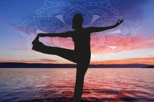Spirituelle Lebensweise – wie geht das?