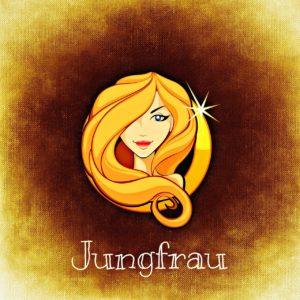 Jungfrau – die Eigenschaften des Sternzeichens