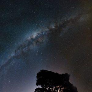 Was ist die Astrologie und Astronomie?