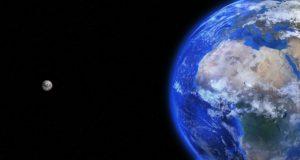 Was ist ein Mondknoten?