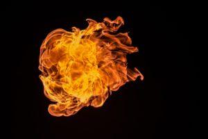 Kinderwunsch wird von den Sternen beeinflusst – Feuerzeichen