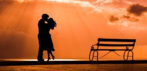 Astrologie im Alltag – Liebe und Partnerschaft