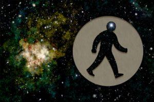 Wen erreicht die Astrologie?