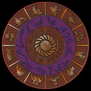 Horoskope – nicht immer Sinnbild des Charakters