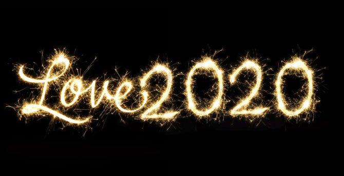 Liebe, Geld und mehr, Sternzeichen im Jahr 2020 – Teil 2